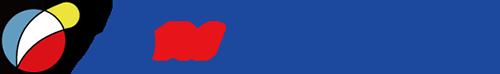株式会社サイトウミクロ